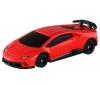 [TakaraTomy] Tomica 4D : Lamborghini Huracan Performante(Sound x Light Red)