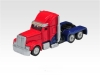 Tomica (Dream Tomica) No. 147 Optimus Prime