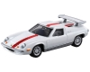 [TakaraTomy] Dream Tomica No.148 Circuit Wolf Lotus Europa Special