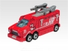 Tomica (Dream Tomica) No. 149 Hyper Rescue No.1 (II)