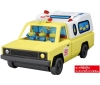 [TakaraTomy] Dream Tomica RideOn Toy Story : Canging to Shop! Pizza Planet Truck