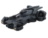 [TakaraTomy] Dream Tomica No.151 Batmobile