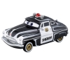 [TakaraTomy] Cars Tomica : C-42 Sheriff(Ramon Paint Type)(Temporary Named)