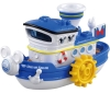 [TakaraTomy] Disney Tomica : Disney Motors DM-06 Dream Sailor Donald Duck