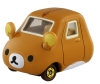 Tomica (Dream Tomica) No. 155 Rilakuma