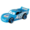 "Lightning McQueen DINOCO -Tomica ""Sound Gimmick""Disney Cars-"
