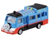 Tomica (Dream Tomica) No. 156 Thomas