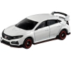 [TakaraTomy] Tomica No.40 Honda Civic TYPE R (Box)