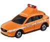 [TakaraTomy] Tomica No.52 Mazda CX-5 River Patrol Car (Box)