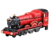 [TakaraTomy] Dream Tomica No.158 Harry Potter Hogwarts Express