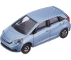 [TakaraTomy] Box Tomica No.33 HONDA Fit