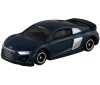 [TakaraTomy] Box Tomica No.38 AUDI R8