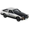 [TakaraTomy] Dream Tomica No.145 Initial D AE86 TRUENO