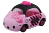 Tomica (Dream Tomica) Hello Kitty 2