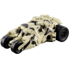 Tomica (Dream Tomica) Batmobile 4th (Camouflage ver.)