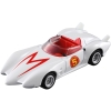 Tomica (Dream Tomica) Speed Racer Mach 5