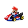 Tomica (Dream Tomica) Mario Cart 8 Mario