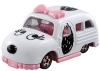 Tomica (Dream Tomica) Snoopy Sister Belle