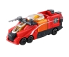 Tomica (Dream Tomica) Hyper Rescue Zero