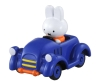 Tomica (Dream Tomica) Miffy