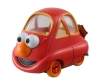 Tomica Dream Tomica Elmo