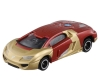 Tomica Dream Tomica Iron President (Iron Man)