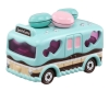 Tomica Dream Tomica Birthday Sweets Bus