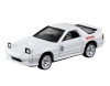 TakaraTomy Dream Tomica No.168 Initial D Mazda RX-7
