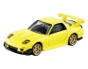 TakaraTomy Dream Tomica SP Initial D FD3S RX-7 Project D Style