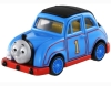 [TakaraTomy] DreamTomica 169 Thomas Car