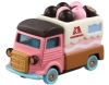 TakaraTomy Dream Tomica No.148 Candy Car (Tentative)