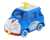[TakaraTomy] Dream Tomica No.148 Draemon