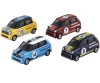 Tomica Gift Honda N-ONE Set