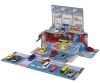 Tomica World Gimmick Maintenance Box