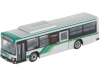 [Tomytec] The All Japan Bus Collection (JB024-2) Ensyu-Tetsudo