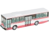 [Tomytec] The Bus Collection Gifu-Bus Sayonara Mitsubishi Fuso First-generation Aero Star MP617M