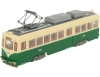 [Tomytec] Tetsudo(Train) Collection Hankai Railway MO501kei Car No.505 Kintaro Paint