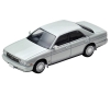 [Tomytec] Tomica Limited Vintage NEO TLV-N181a NISSAN Cedric Brougham VIP(White)