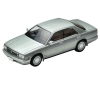 [Tomytec] Tomica Limited Vintage NEO TLV-N181b NISSAN Cedric Brougham VIP(Light Green)