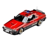 [Tomytec] Tomica Ignition Model T-IG4318 NISSAN Skyline Seibu-Keisatsu(Police) Machine RS-1