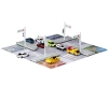 [TakaraTomy] Tomica Gift Let's Play with Tomica Town! Trrafic lights & Crossing Set