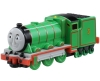 Tomica : Thomas Tomica 03 Henry