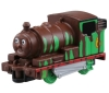 Tomica : Thomas Tomica 06 Chocolate Percy