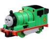 [TakaraTomy] Thomas Tomica 07 Percy