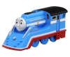 [TakaraTomy] Thomas Tomica 08 Streamlined THOMAS