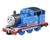 [TakaraTomy] Thomas Tomica 08 TOMICA Thomas the Tank Engine 2018 Movie Thomas