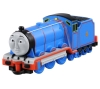[TakaraTomy] Thomas Tomica 09 Gordon