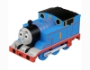 [TakaraTomy] Thomas Tomica Playing Case Thomas Clean Up