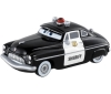 [TakaraTomy] Cars TomicaC-09 Sheriff