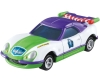 [TakaraTomy] Disney Mortors DM-03 New Model Sport Car Buzz Lightyear